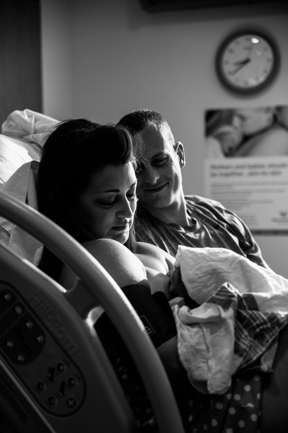 Paoli birth photography-11.jpg