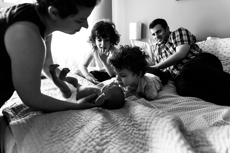 elaina-b-photography-philadelphia-newborn-photographer-4.jpg