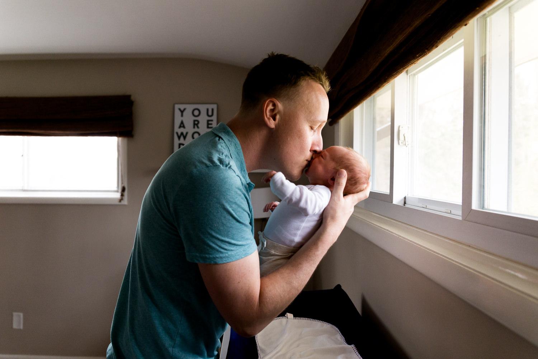 elaina-b-photography-quakertown-newborn-photographer-5.jpg