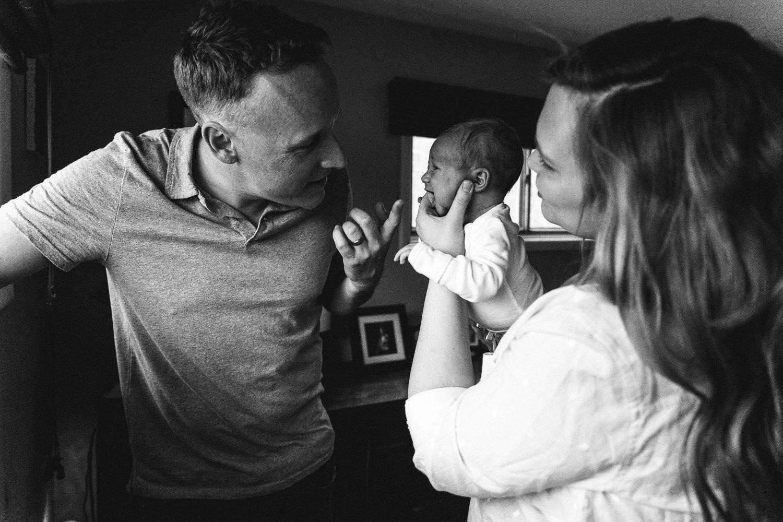 elaina-b-photography-quakertown-newborn-photographer-15.jpg