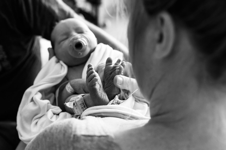 bucks-county-newborn-photographer-6.jpg
