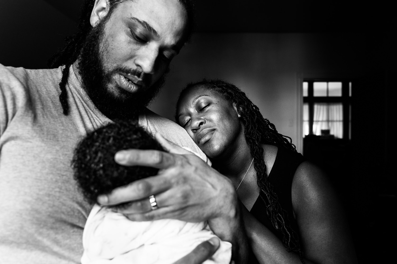elaina-b-photography-philadelphia-newborn-photographer-14.jpg