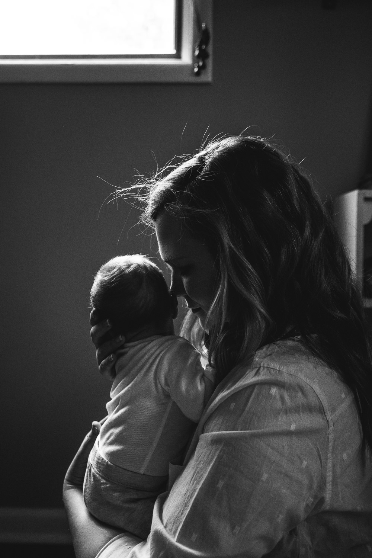 elaina-b-photography-quakertown-newborn-photographer-12.jpg