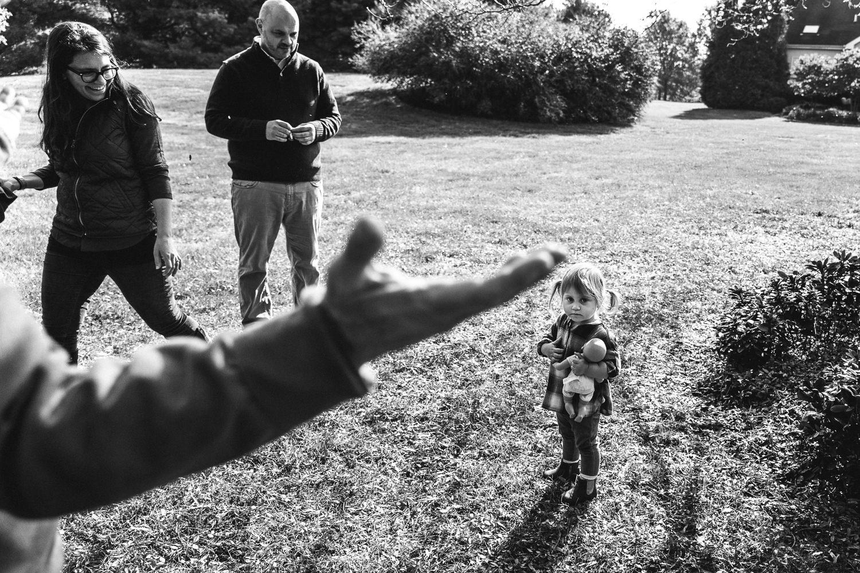 yardley-pa-family-photographer-9.jpg