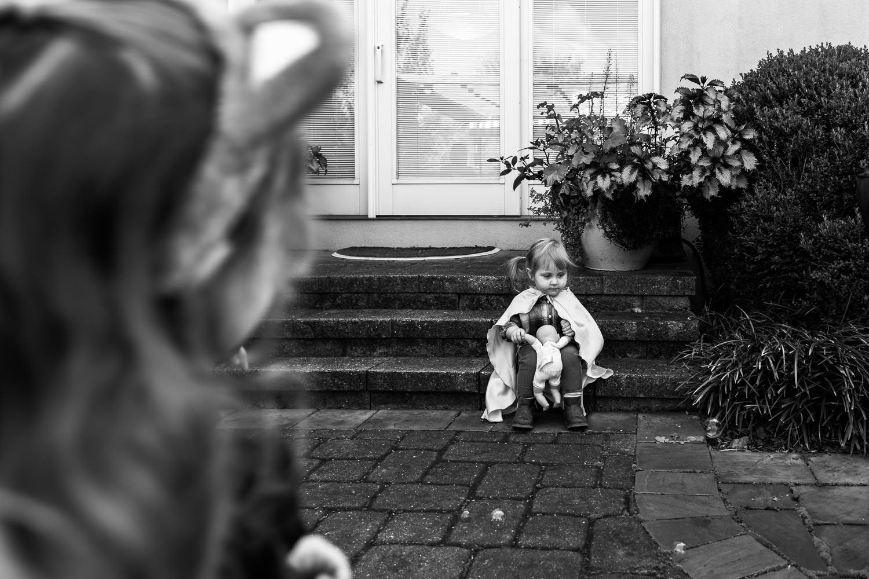 yardley-pa-family-photographer-16.jpg
