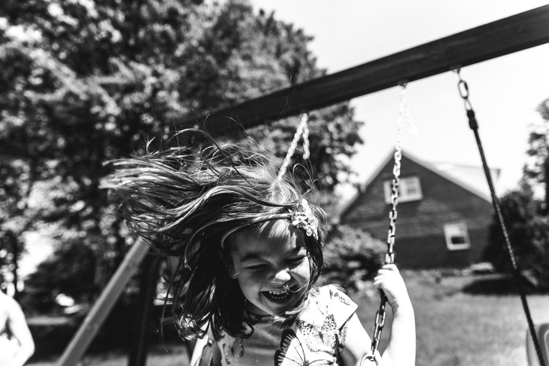 elaina-b-photography-montgomery-county-family-photographer-31.jpg