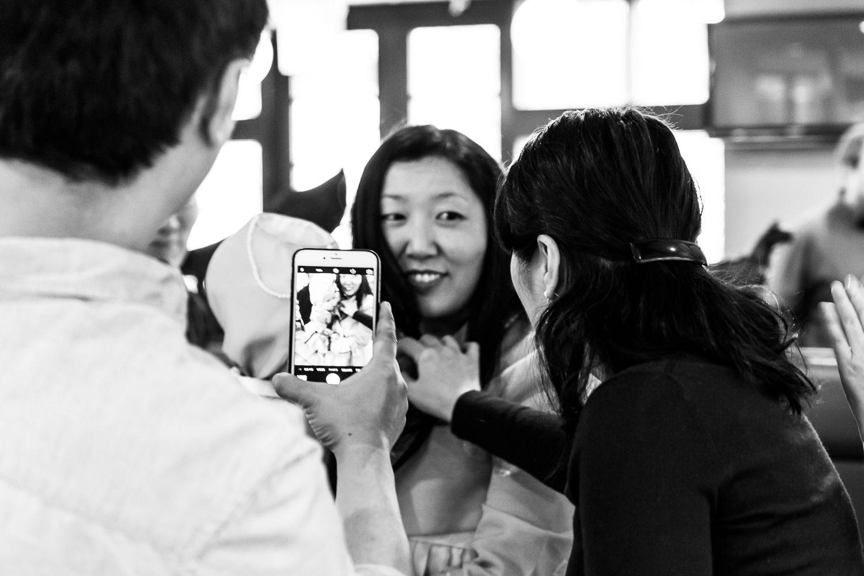 Elaina-B-Photography-Philadelphia-Event-photographer-6.jpg