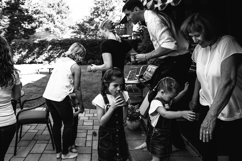 lehigh-valley-family-photographer