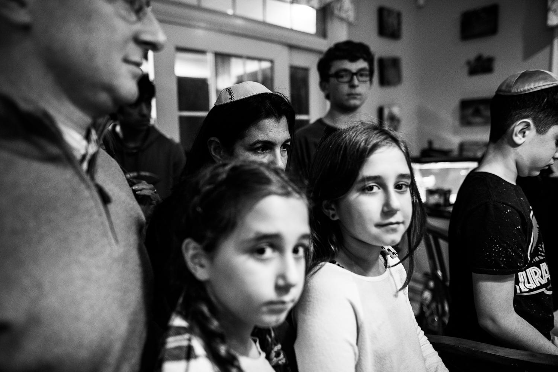 Philadelphia Family Reunion Photographer (4).jpg