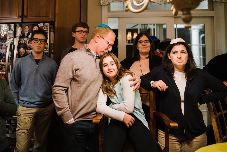 Philadelphia Family Reunion Photographer (5).jpg