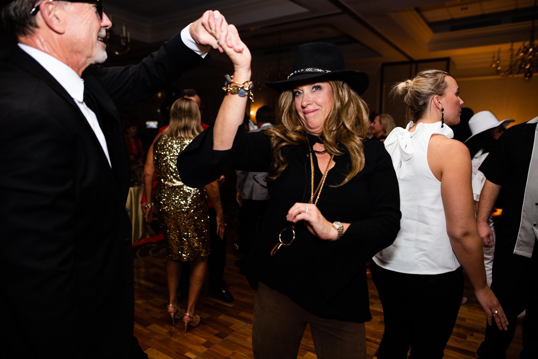 Philadelphia party Photographer-10.jpg