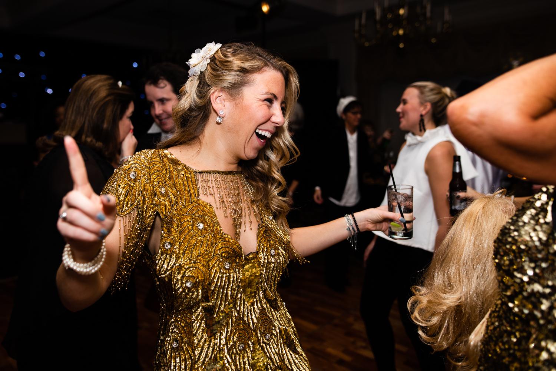 Philadelphia party Photographer-9.jpg