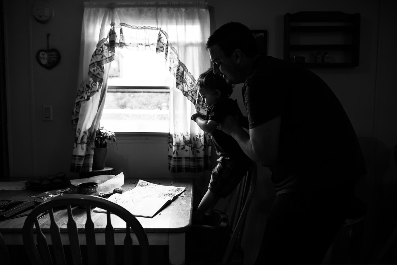 Lehigh Autism Photographer-15.jpg