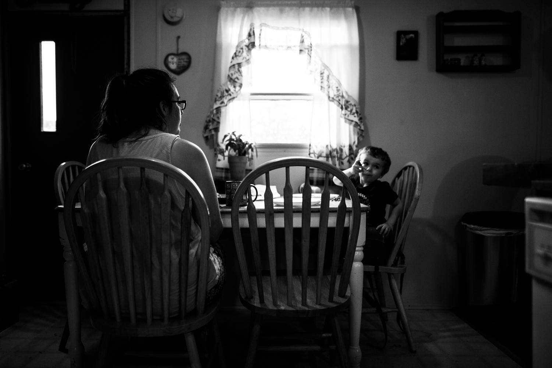 Lehigh Autism Photographer-2.jpg