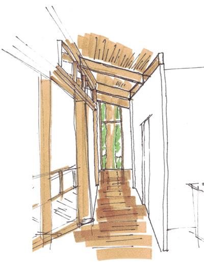 2016-07-01 Hall.jpg