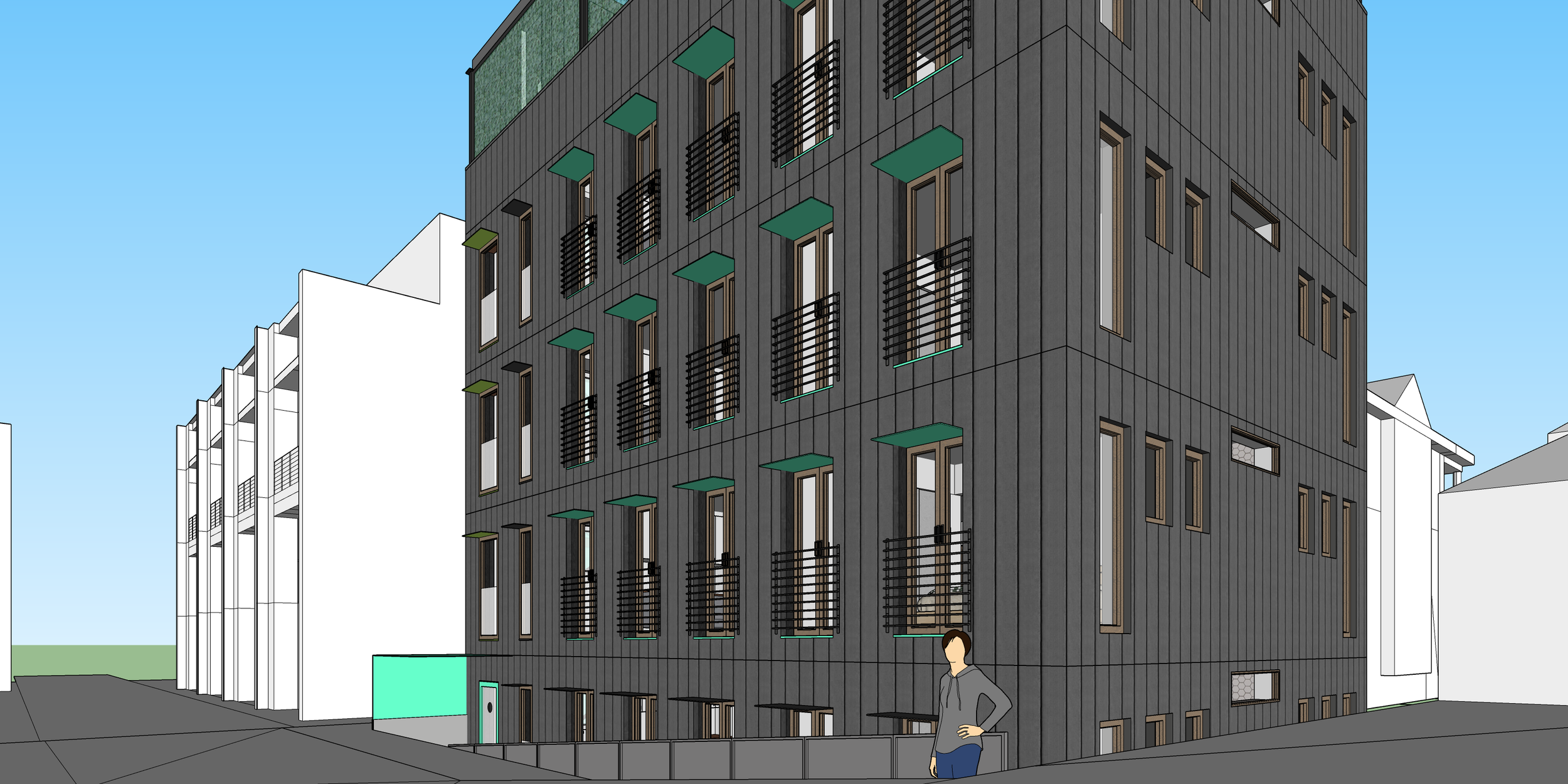 APARTMENT image 2 .png