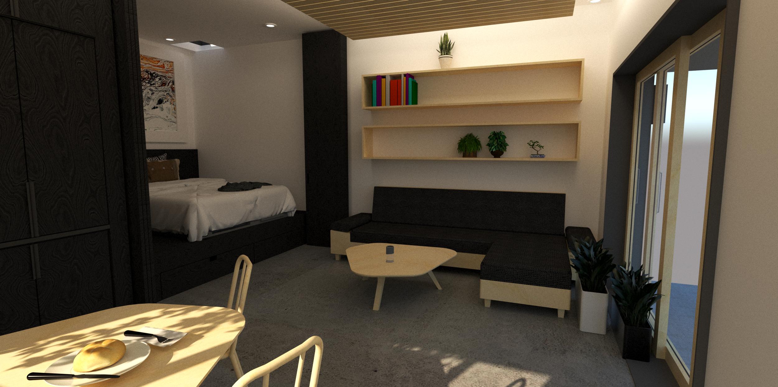 DADU interior 4.png