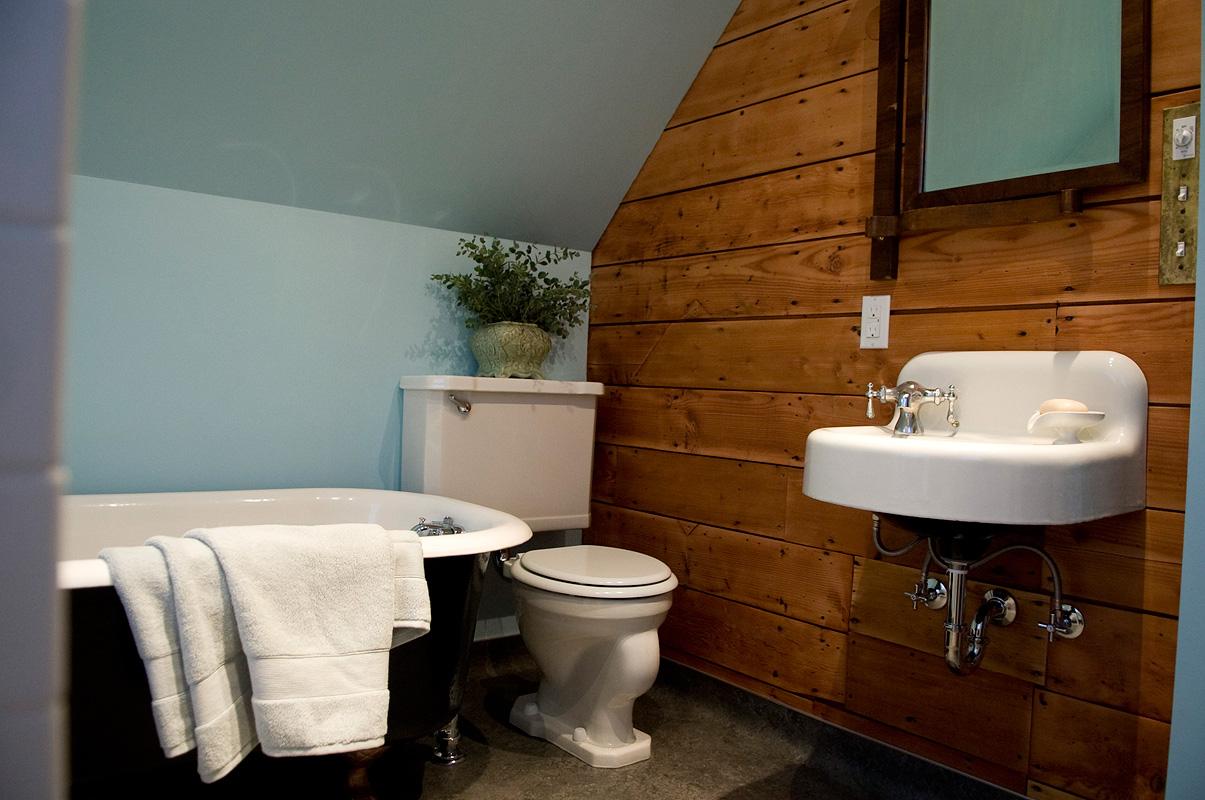 Copy of Leber Residence - 2nd Floor Bath After.jpg