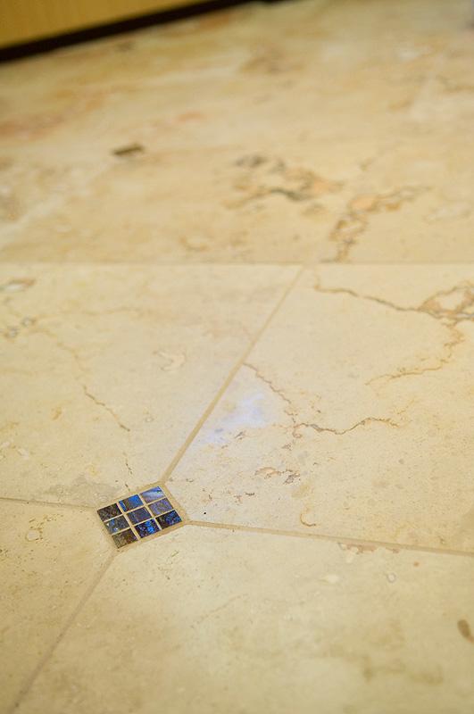 Copy of Leber Residence - Basement Bath Detail.jpg
