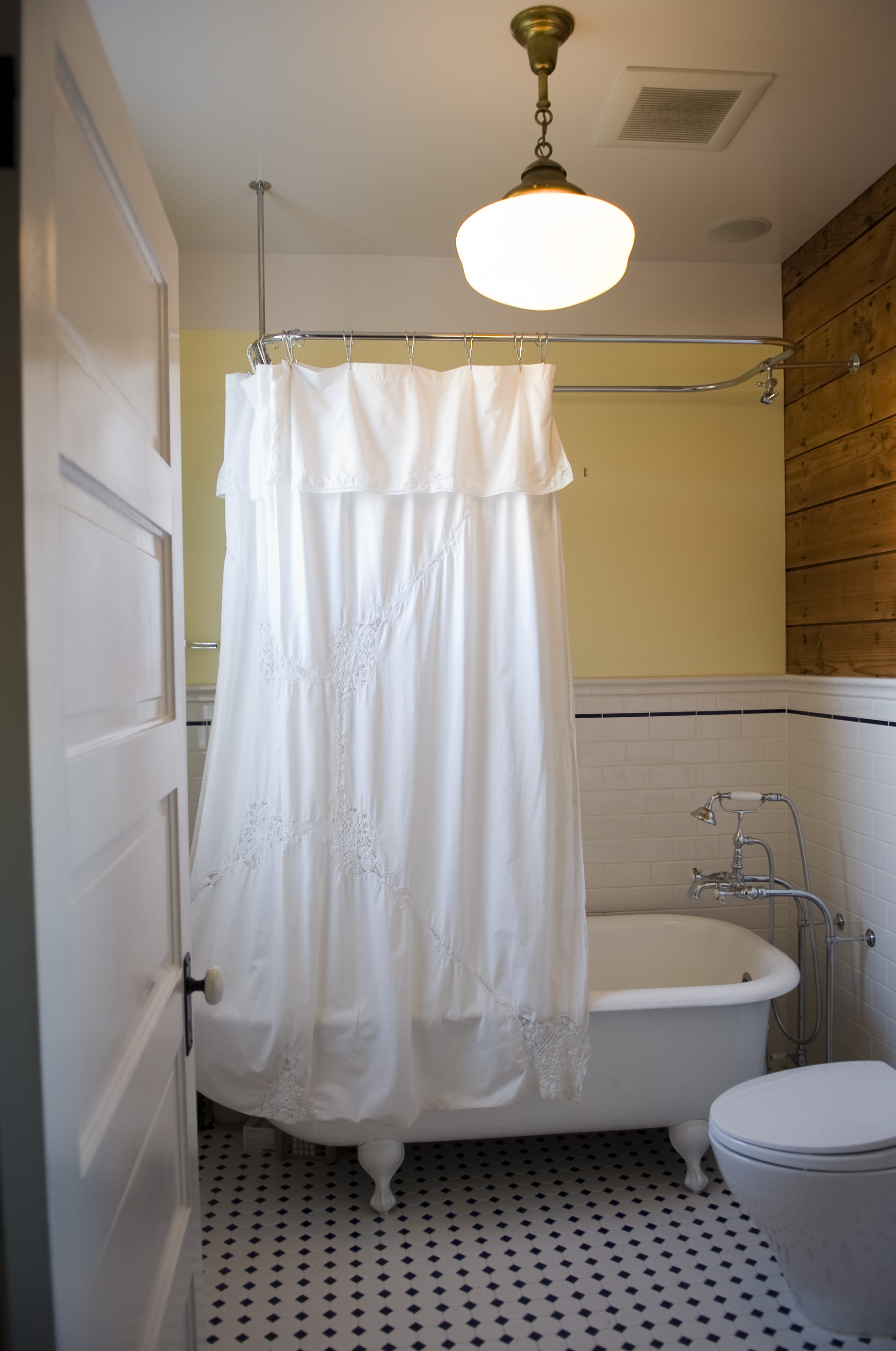 Copy of Leber Residence - Main Bath After.jpg
