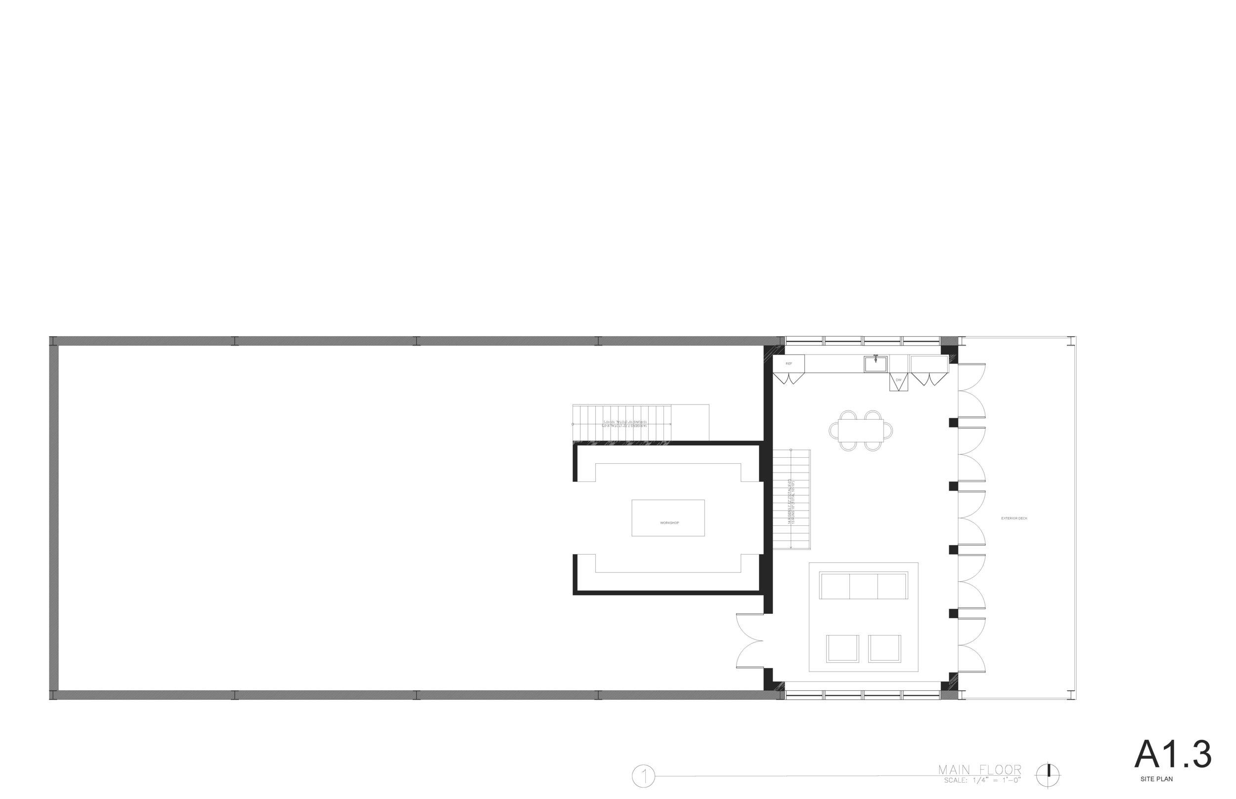 GRADY residence-main floor.jpg