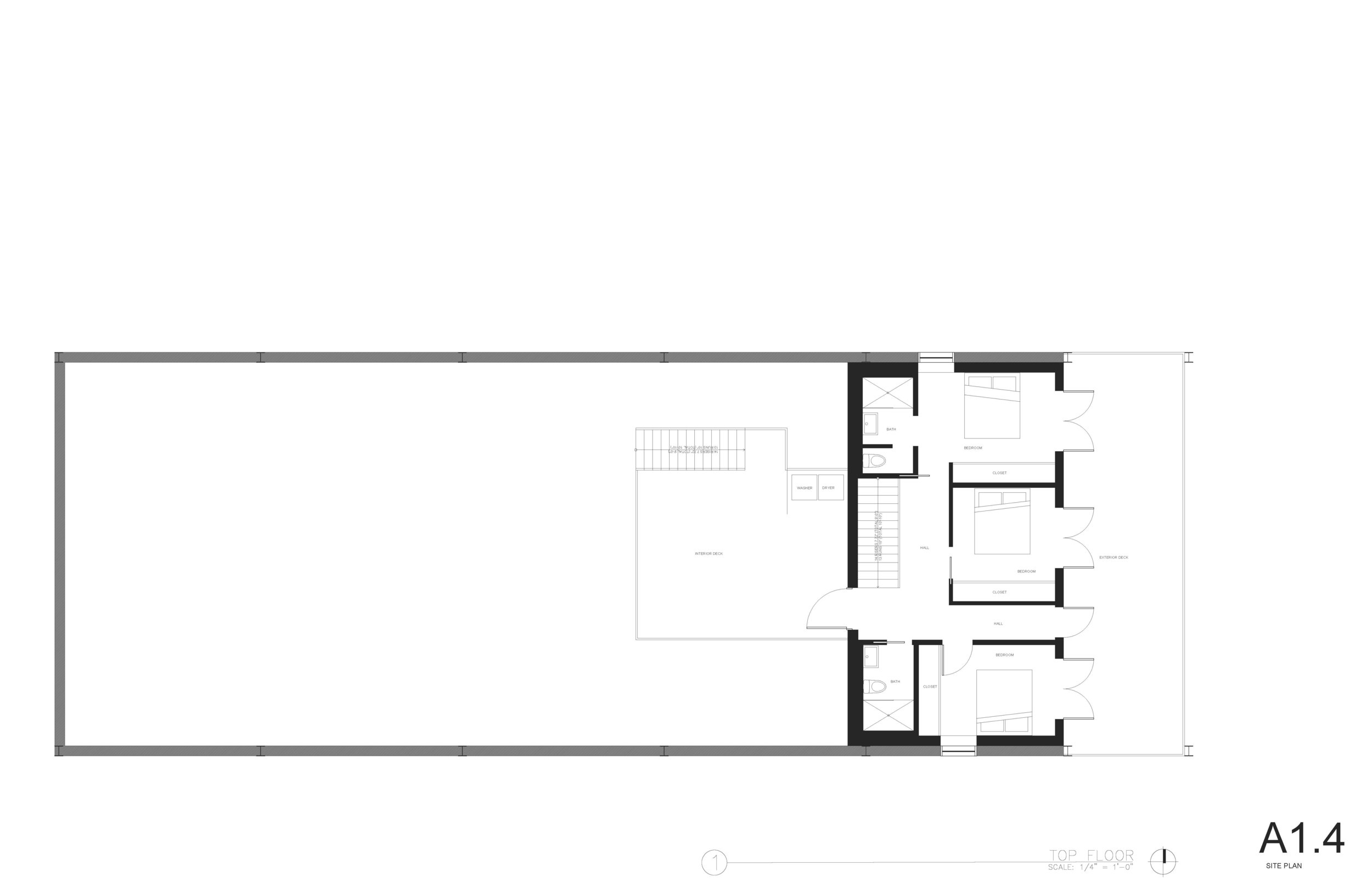 GRADY residence-top floor.jpg