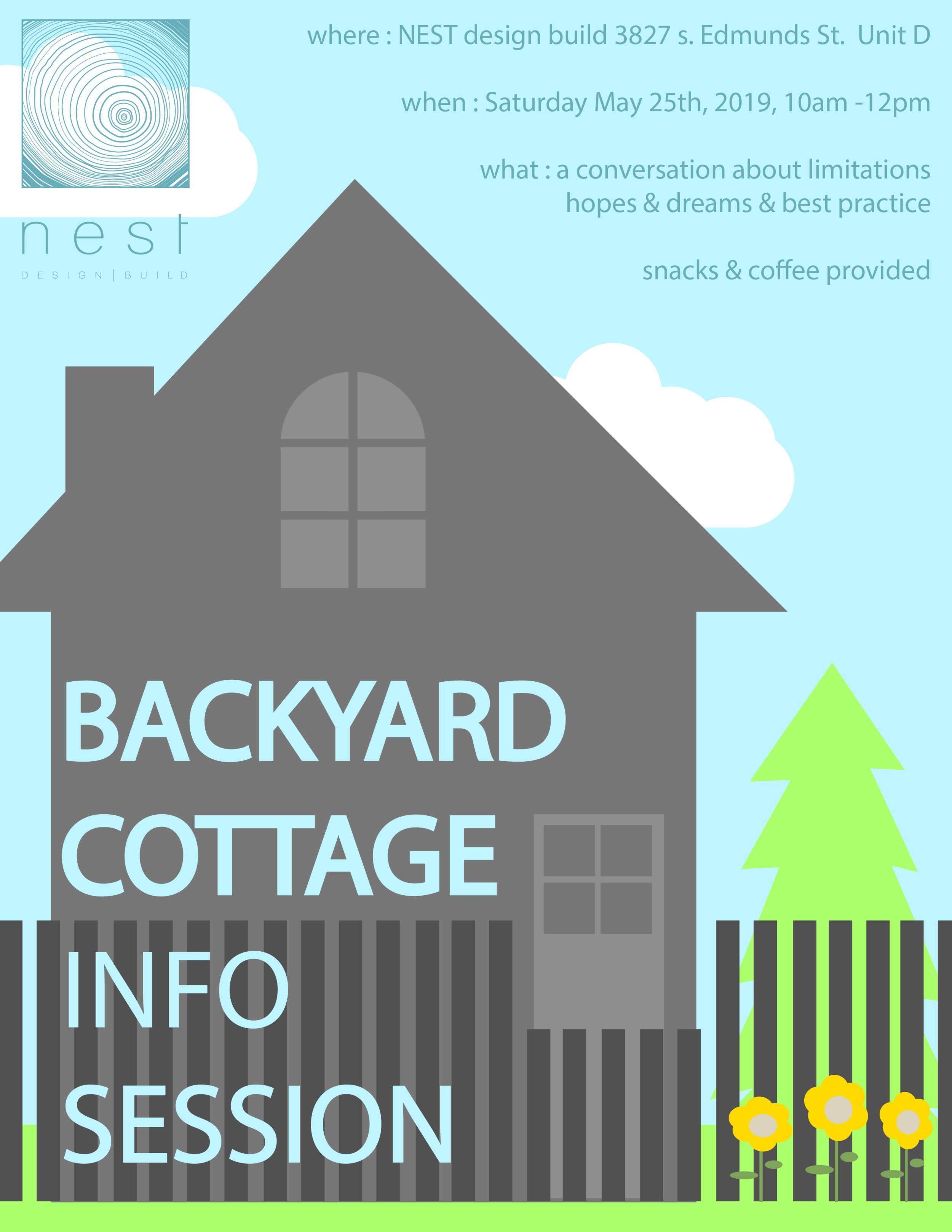 backyard cottage info session flyer-01.png