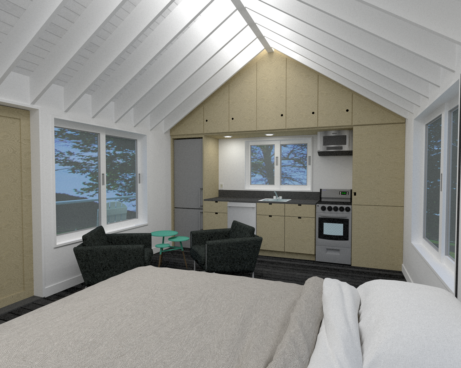 tiny house render kitchen.png