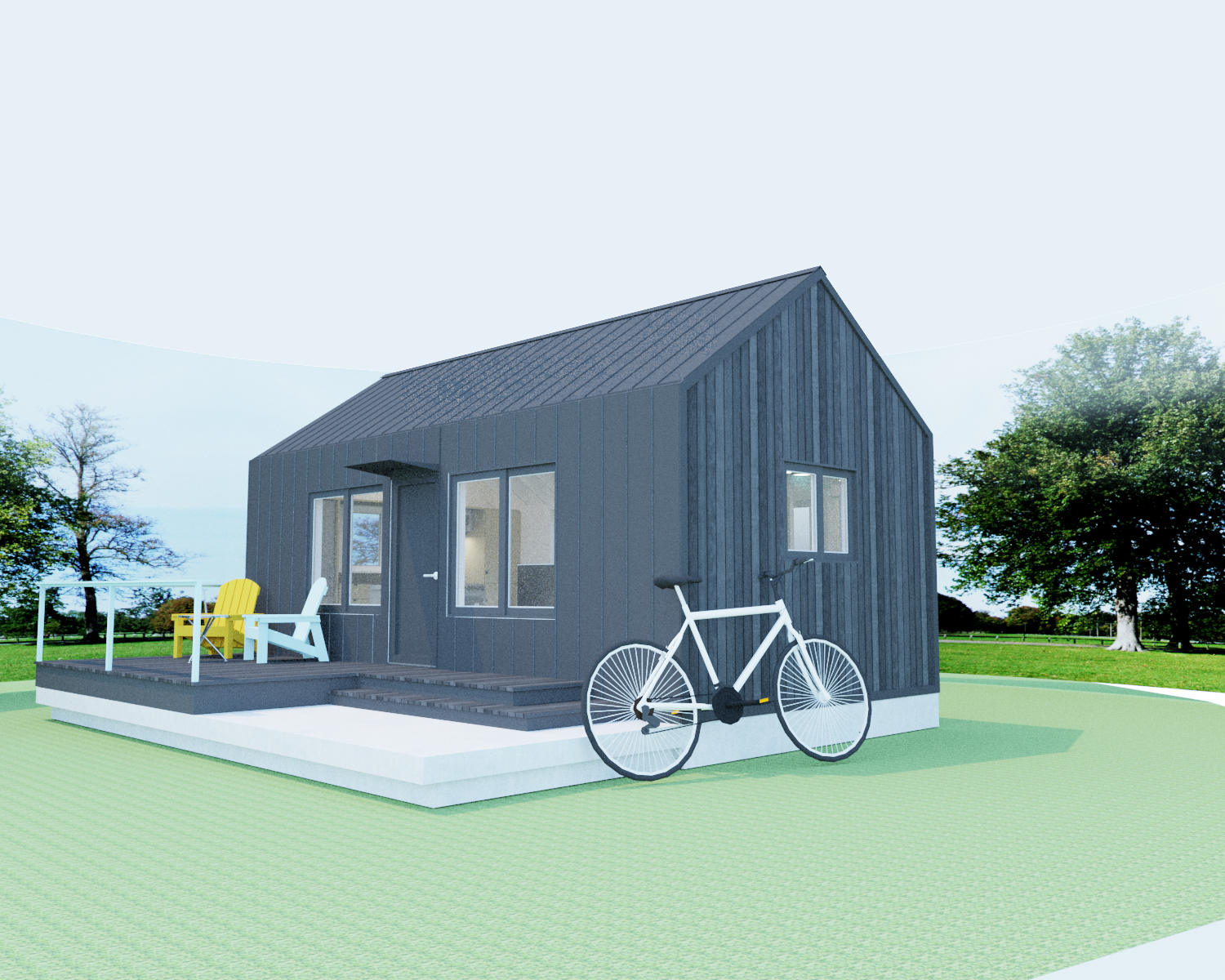 tiny house exterior 2.png