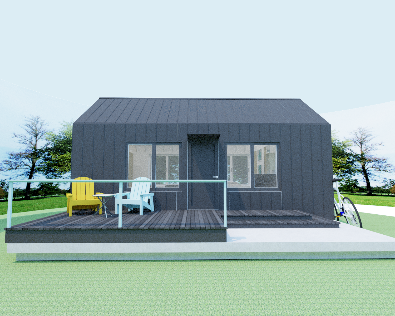 tiny house exterior 1.png