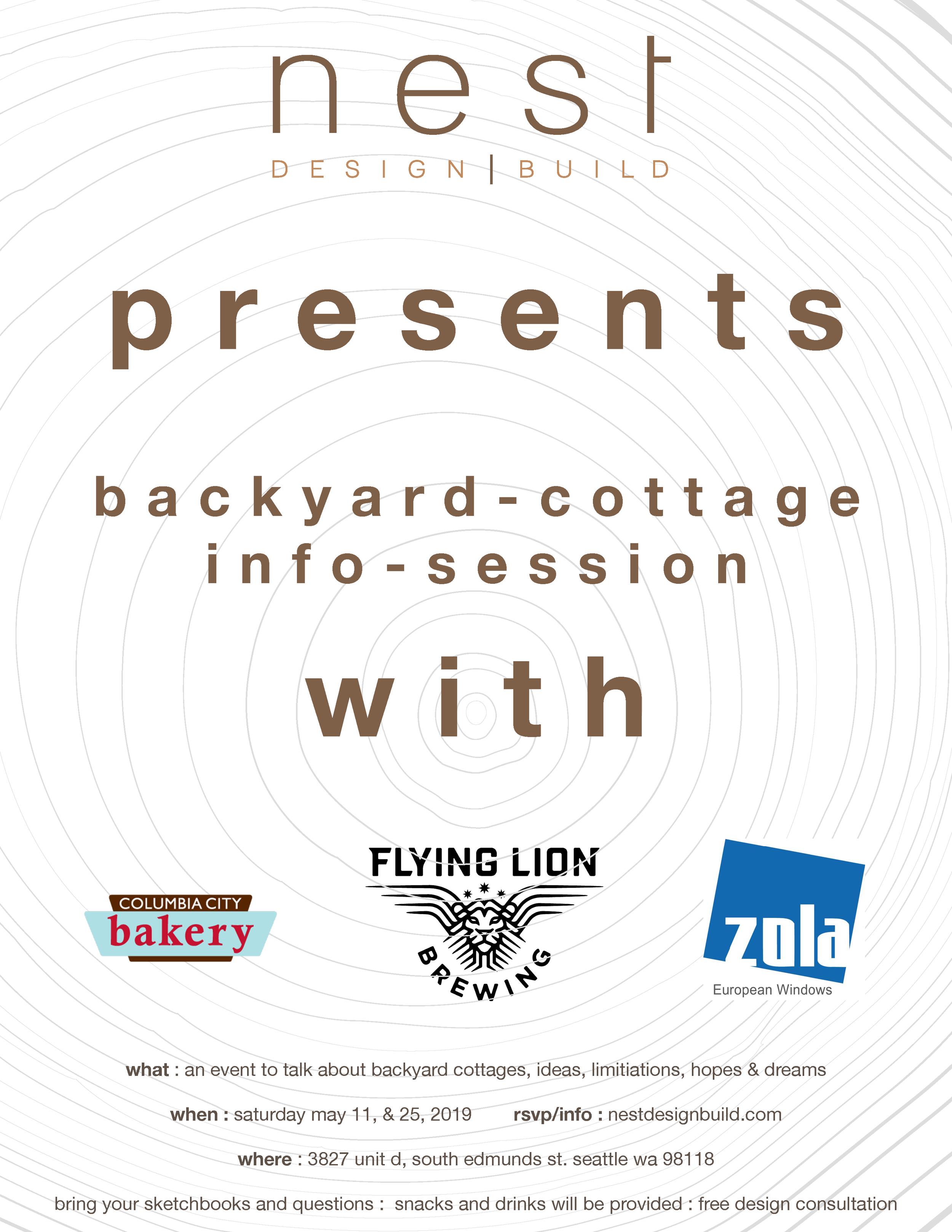 BACKYARD COTTAGE flyer.png