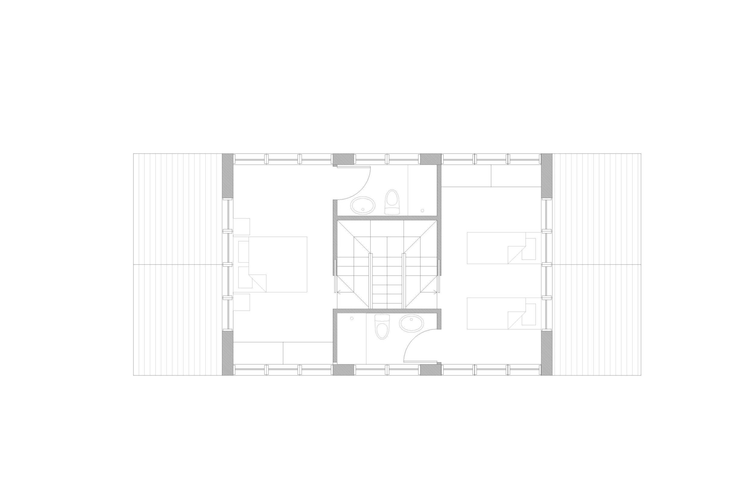 1000 SF DADU 5-FOR WEB.jpg