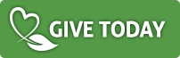 give-btn.png