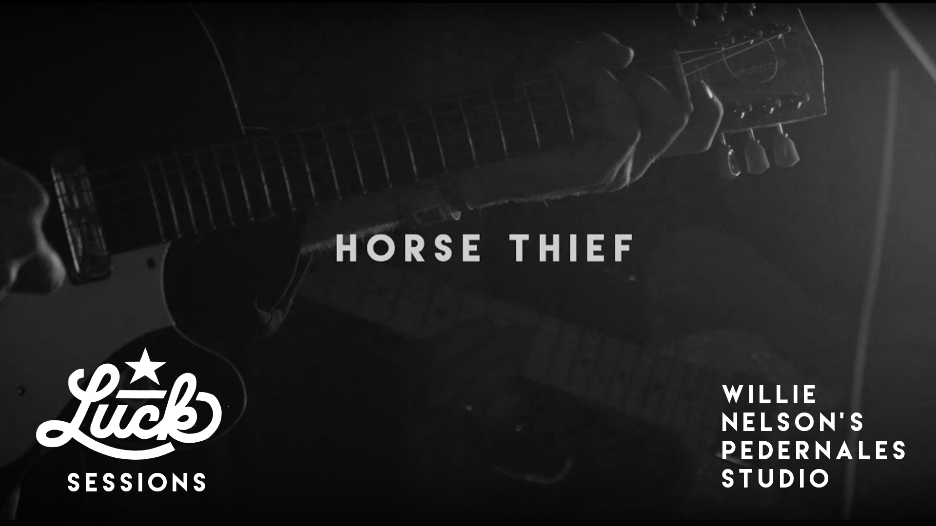HorseThief.png