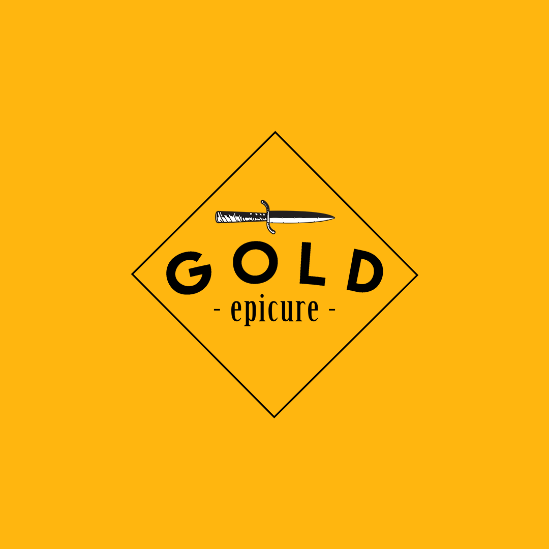 goldepicture.png