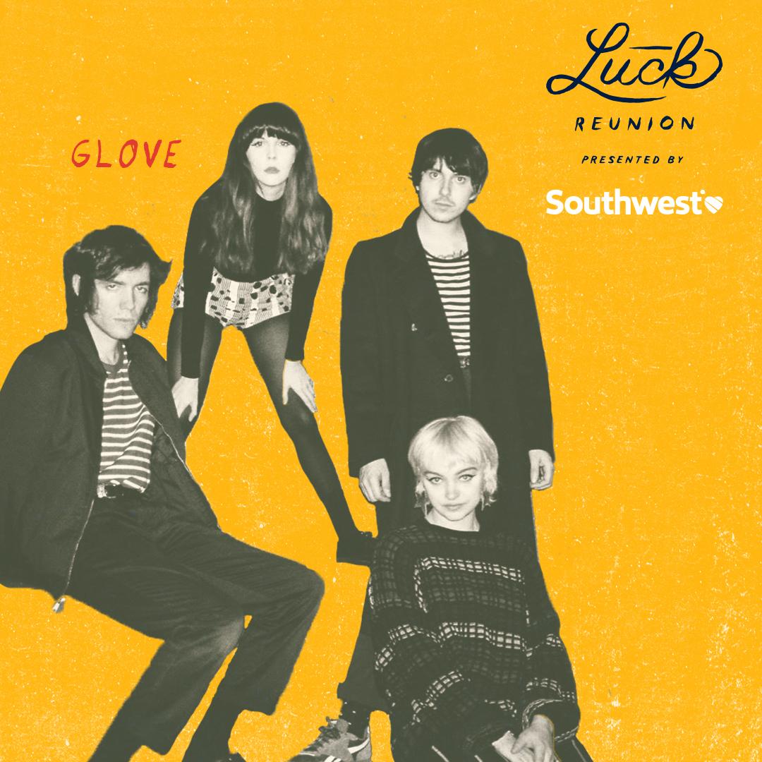 LR_glove.jpg