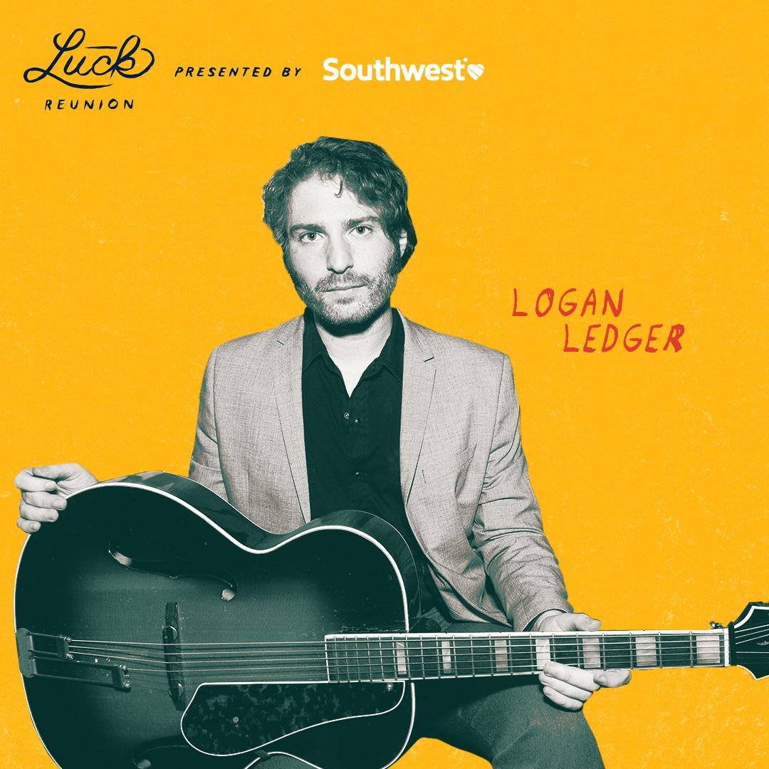 LR_LoganLedger.jpg