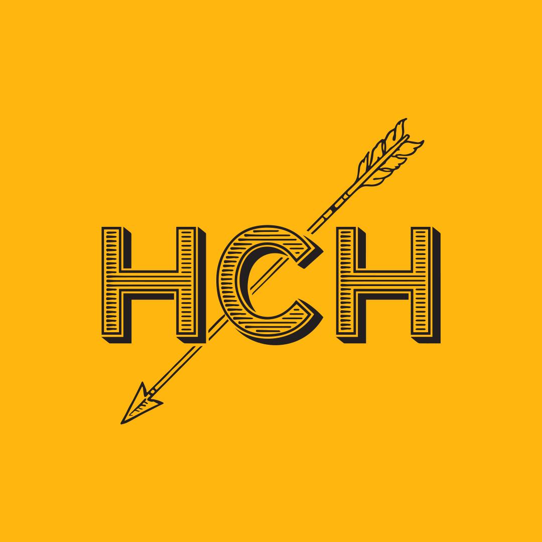 highclasshillbilly.jpg
