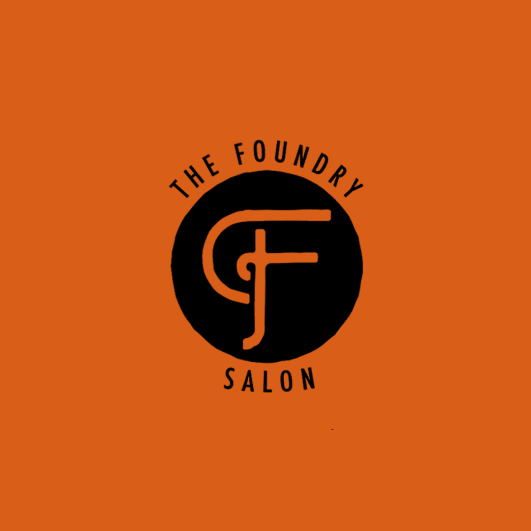 foundrysalon.jpg