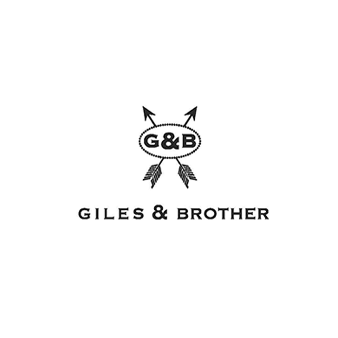 giles&brother.jpg