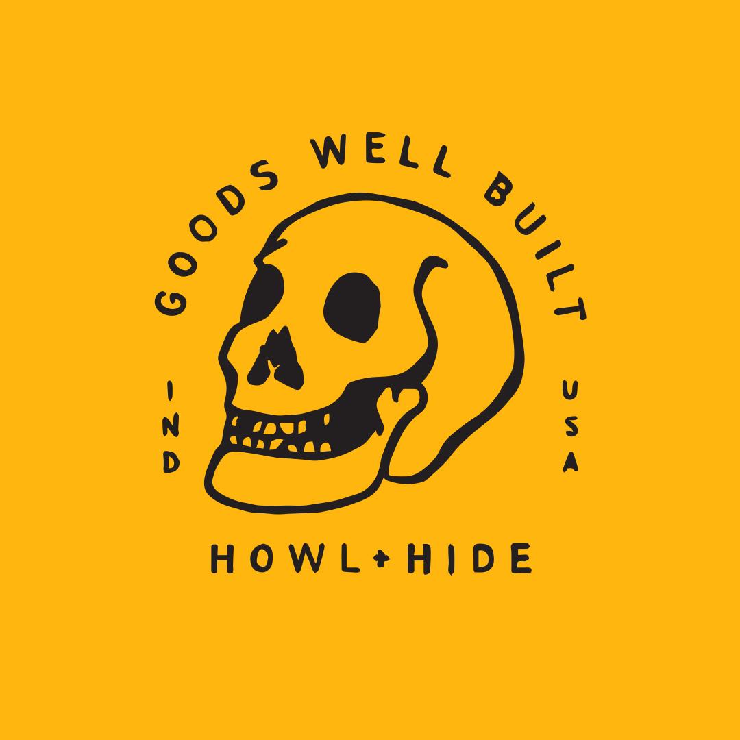 howl&hide.jpg
