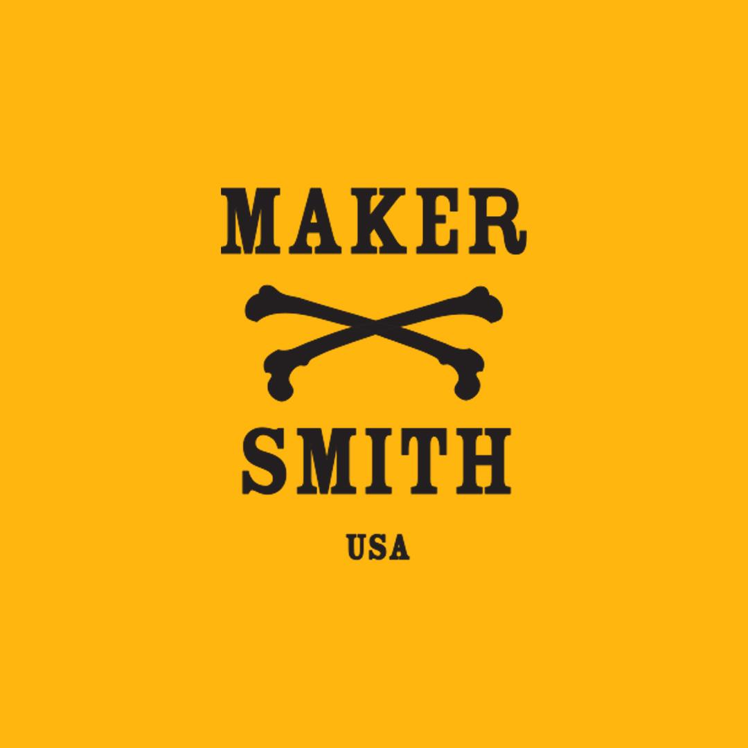 maker&smith.jpg