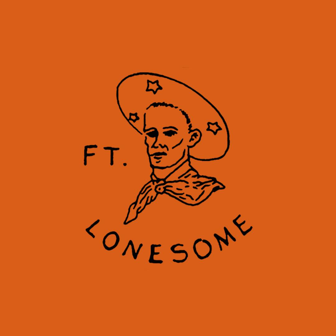 ftlonesome.jpg