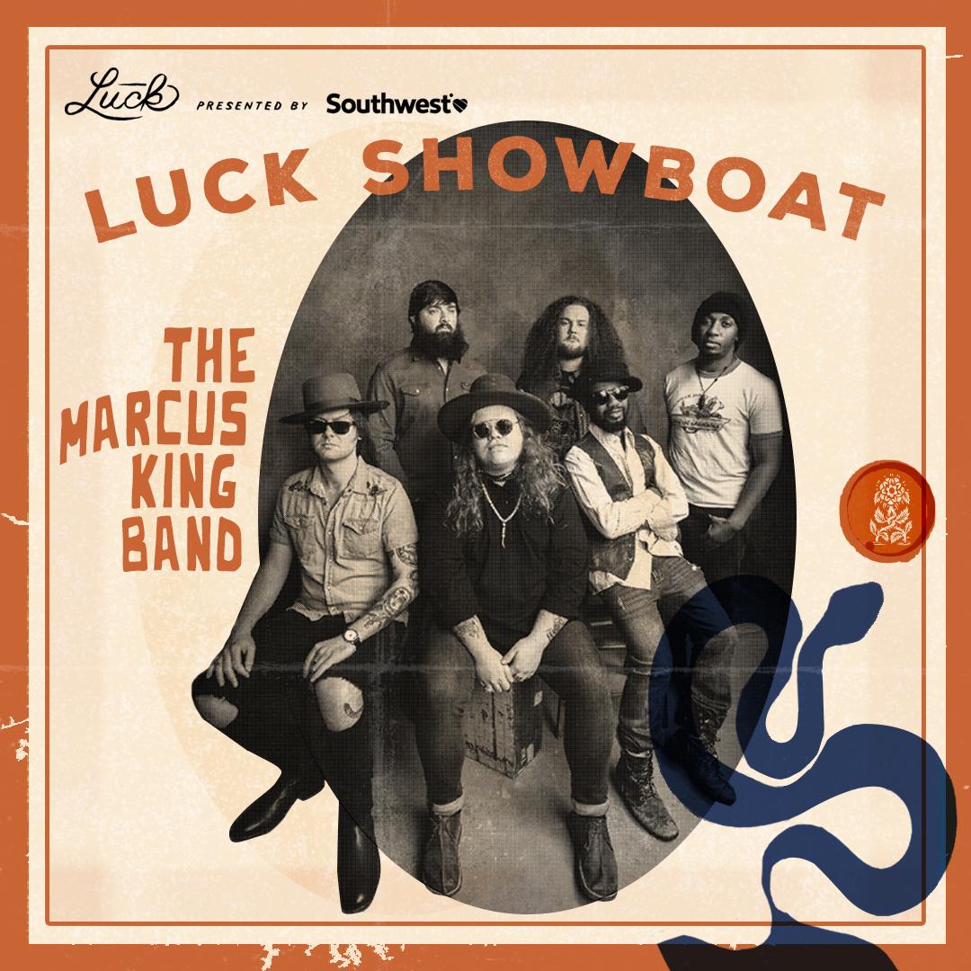 LN_Showboat_Artist_MarcusKing_v2.jpg