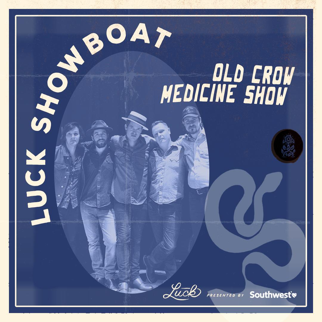 LN_Showboat_artist_oldcrow_v3.jpg