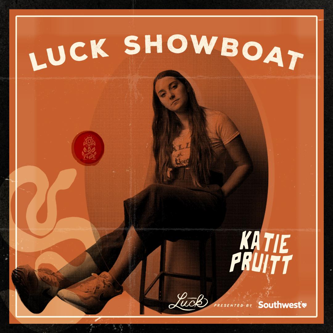LN_Showboat_artist_katie_v1.jpg