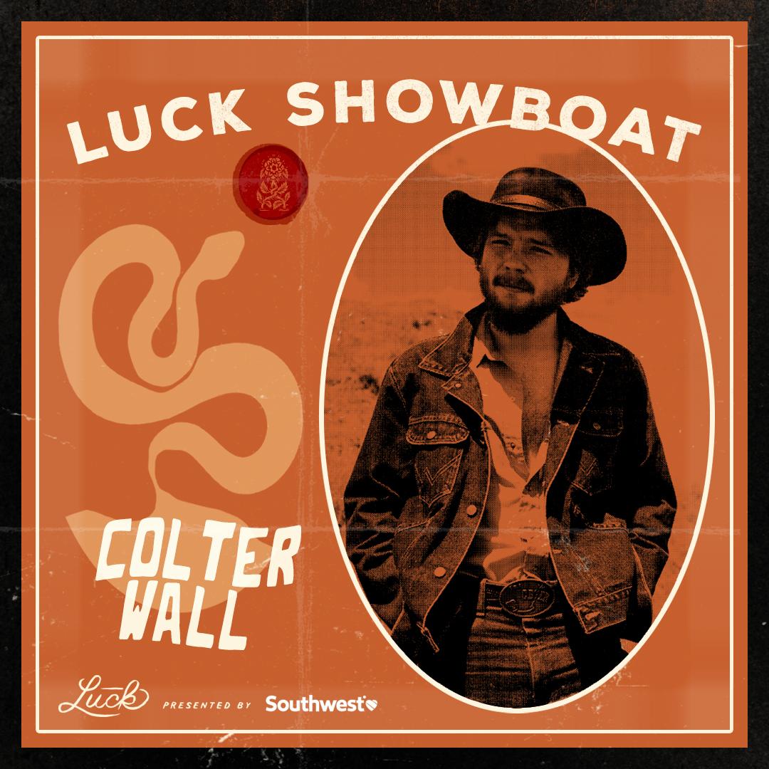 ln_showboat_artist_colterwall.JPG