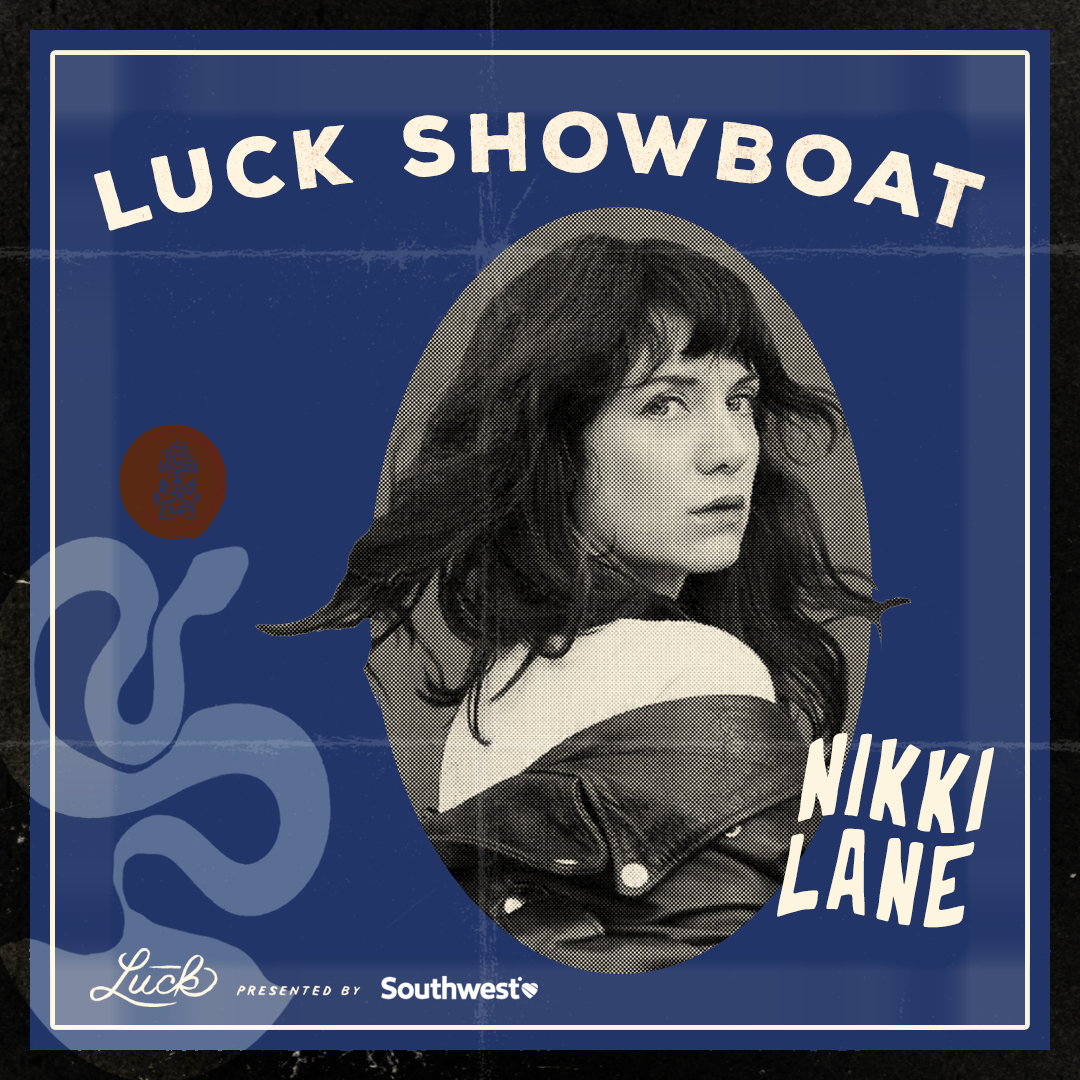 LN_Showboat_NikkiLane.jpg