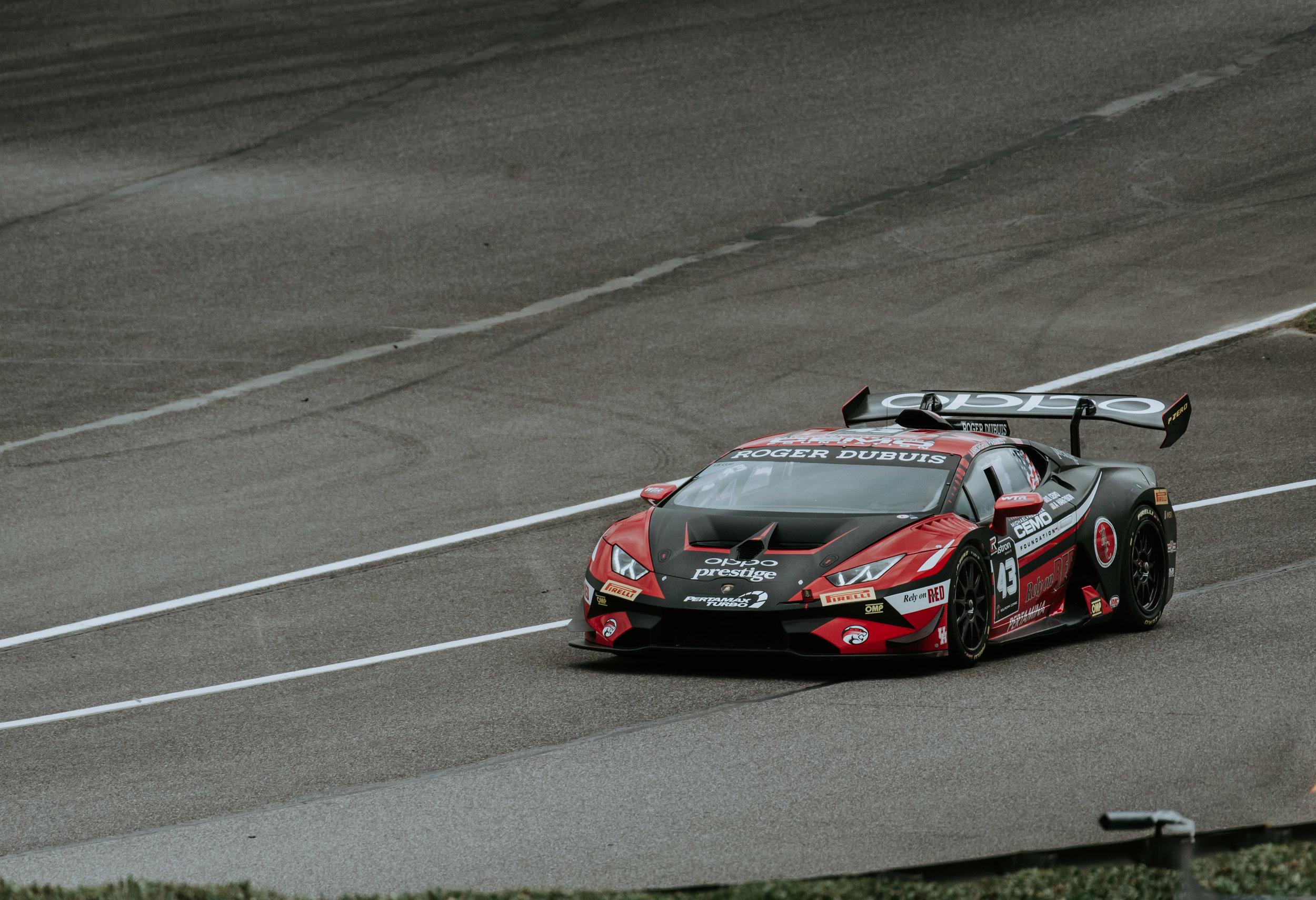 RaceDay040619-17.jpg