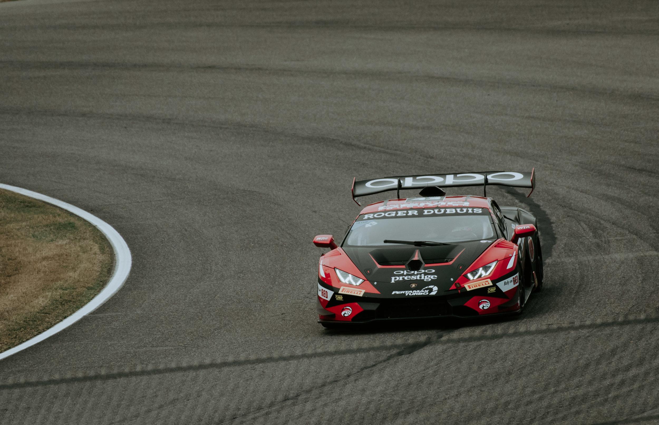 RaceDay040619-11.jpg